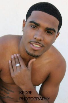 Black jamaican boys nude and senior married 2